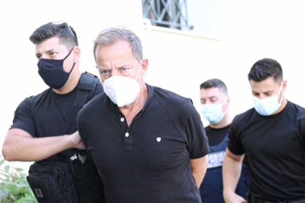 «Βόμβα» στην υπόθεση Λιγνάδη: Διαφωνούν ανακρίτρια-εισαγγελέας για το αν πρέπει να προφυλακιστεί ξανά!