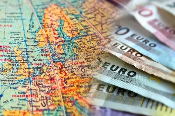 Δες αν το εισόδημά σου ανήκει στα υψηλότερα ή τα χαμηλότερα στην Ελλάδα - Αναλυτικά τα τελικά ποσά της αύξησης του κατώτατου μισθού