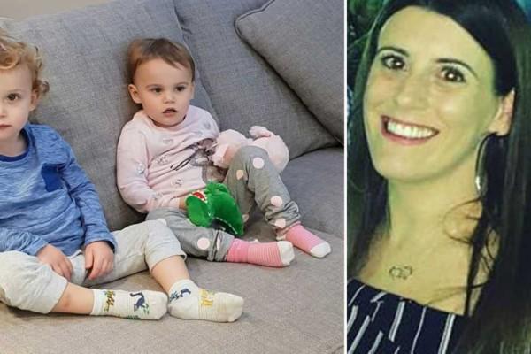 38χρονη μητέρα έπνιξε τα δίδυμα παιδιά της στην μπανιέρα - Ο λόγος είναι τραγικός