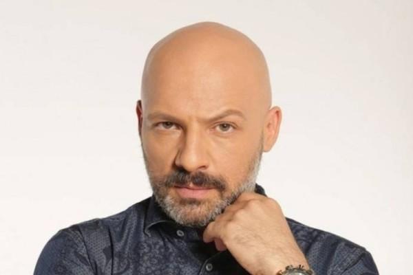 Νίκος Μουτσινάς: Σταμάτησε «μαχαίρι» αυτή την τροφή κι έχασε 17 κιλά - Ποιο το μέλλον του