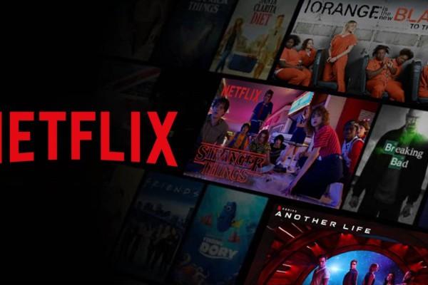 Netflix: Πώς να δείτε αν έχει συνδεθεί κάποιος στον λογαριασμό σας - Δείτε τα βήματα για να έχετε τον απόλυτο έλεγχο