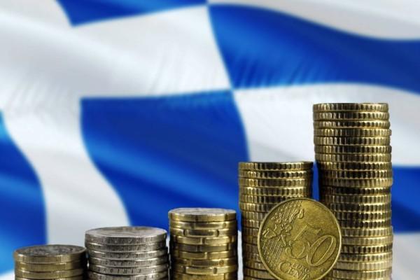 ΔΝΤ: Θετικά τα νέα για την ελληνική οικονομία - Έρχεται μεγάλη ανάπτυξη την επόμενη διετία