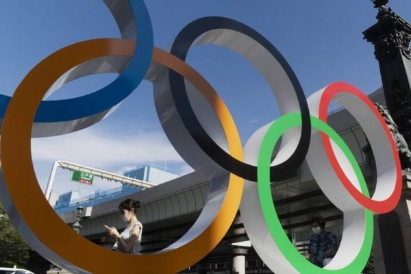 «Βόμβα» μεγατόνων: Απειλή για ματαίωση των Ολυμπιακών Αγώνων!