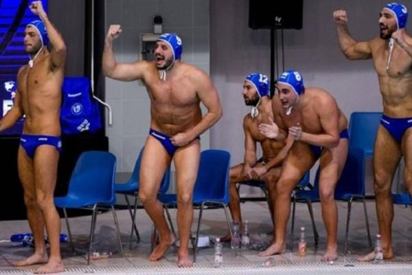 Ολυμπιακοί Αγώνες 2021: Ελλαδάρα «σάρωσε» τη μεγάλη Ουγγαρία στο πόλο - Δεν τα κατάφερε η Κορακάκη