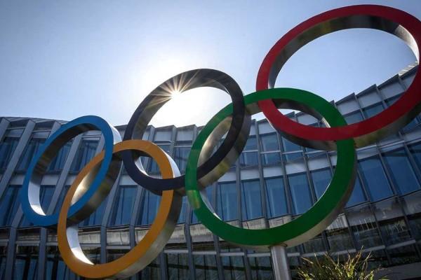 Επίσημο: Χωρίς κόσμο οι Ολυμπιακοί Αγώνες του Τόκιο