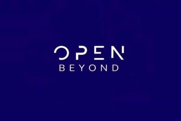 Αποχώρηση-«βόμβα» από το Open