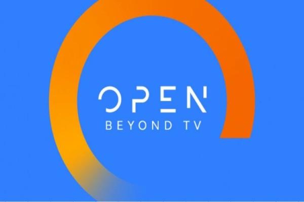 Open: Ποια θα είναι η παρουσιάστρια του κεντρικού δελτίου ειδήσεων - Τελευταία εξέλιξη