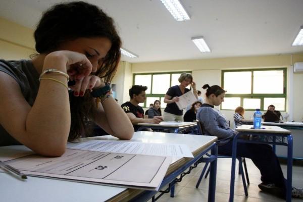 Πανελλαδικές Εξετάσεις 2021: Τα θέματα στα Ισπανικά - Πότε ανακοινώνονται οι βαθμολογίες