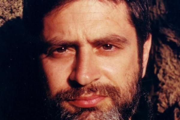 Πέθανε ο σκηνοθέτης Λευτέρης Δανίκας