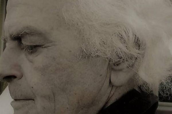 Πέθανε ο δημοσιογράφος Παναγιώτης Βενάρδος
