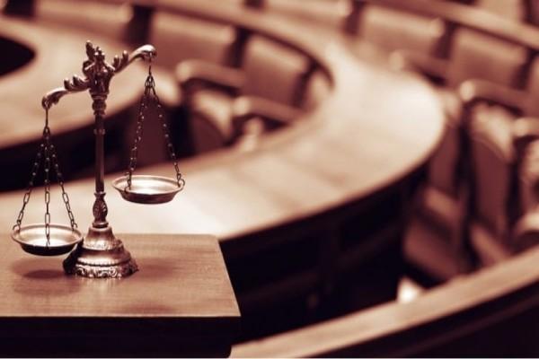 Ποινικός κώδικας: 18 χρόνια φυλακή για ισόβια, κακούργημα η αιμομιξία - Για ποια εγκλήματα έρχονται πιο αυστηρές ποινές - Τι αλλάζει στους όρους αποφυλάκισης