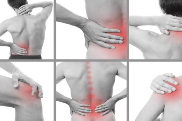 Προσοχή αν έχετε πόνο σε αυτό το σημείο: Έρευνα δείχνει ότι είναι σημάδι πρόωρου θανάτου