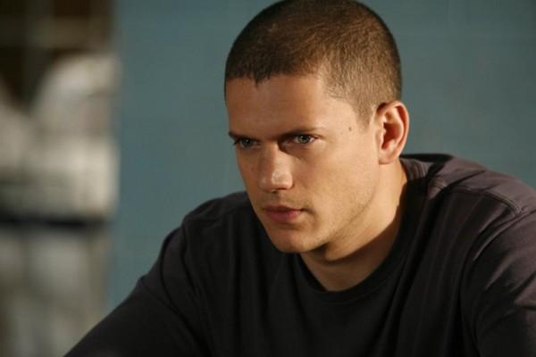 Wentworth Miller: Ο πρωταγωνιστής του «Prison Break» διαγνώστηκε με αυτισμό