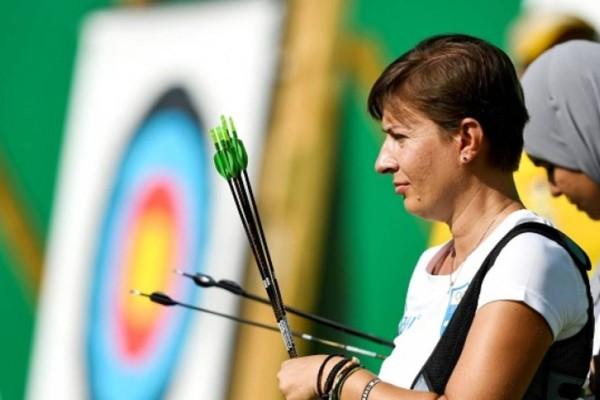 Ολυμπιακοί Αγώνες 2021: Έγραψε ιστορία η Ευαγγελία Ψάρρα - Στο «πάνθεον» των κορυφαίων