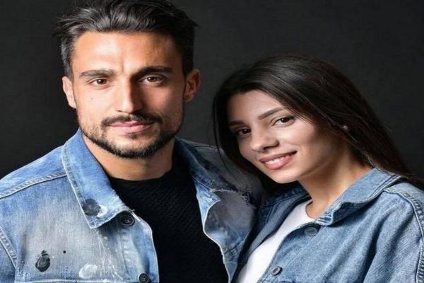 Αποκάλυψαν επιτέλους την αλήθεια στον αέρα του Love it, μαζί, Μαριαλένα και Σάκης