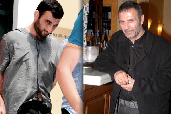 Ανατριχιαστικό: Ο «σφαγέας» του Σεργιανόπουλου περιγράφει πώς σκότωσε τον συγκρατούμενό του - «Πάλεψα για τη ζωή μου...»