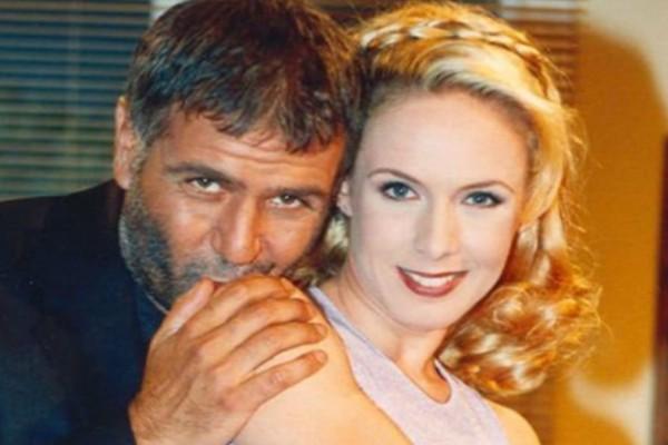 «Ο Νίκος Σεργιανόπουλος πήγαινε...»: Αποκάλυψη σοκ για τον νεκρό ηθοποιό!
