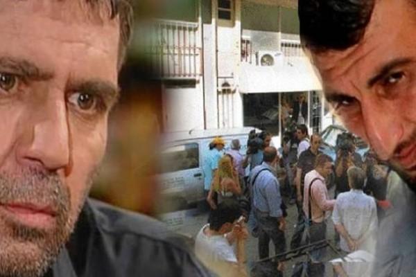 «Τον σκότωσα γιατί μου…»: Αποκάλυψη βόμβα για την δολοφονία του Νίκου Σεργιανόπουλου!