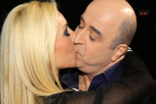 Έλενα Τσαβαλιά: Αποκάλυψε τα πάντα για τον... χωρισμό της από τον Μάρκο Σεφερλή!