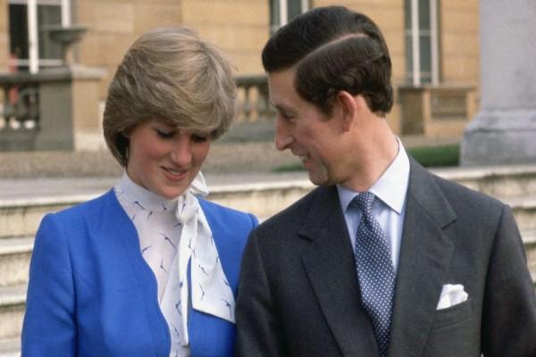 Ντοκιμαντέρ - Πριγκίπισσα Νταϊάνα: Όλες οι πρώην του πρίγκιπα Κάρολου ήταν καλεσμένες στον γάμο του