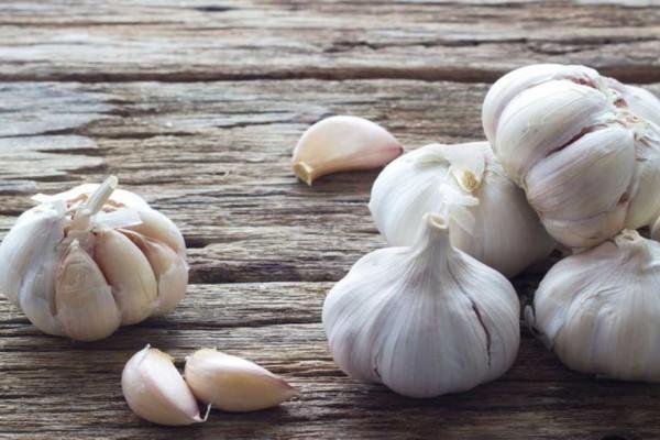 Τεράστια αλλαγή: Αυτό θα συμβεί στο σώμα σας αν τρώτε ένα σκόρδο την ημέρα