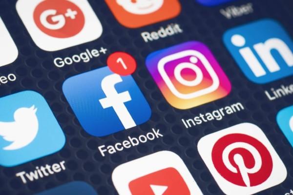 Social media: Νέα απάτη - Τι πρέπει να προσέξουν οι χρήστες