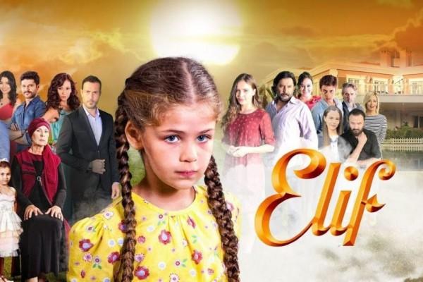 Elif: Ο Κερέμ παραδίνεται στην αστυνομία - Ράκος ψυχολογικά η Παρλά