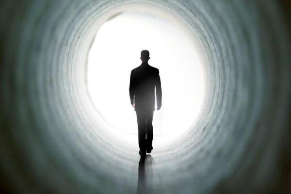 9+1 σημάδια θανάτου - Πως να βοηθήσουμε εκείνον που «φεύγει»
