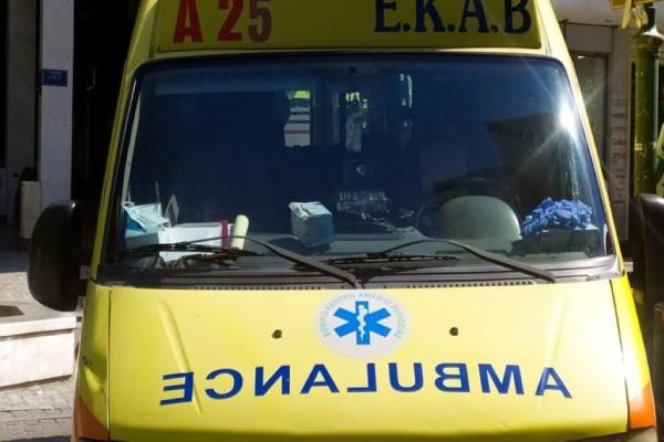 Τραγωδία στη Θεσσαλονίκη: Τραγικός θάνατος 48χρονου Dj από ηλεκτροπληξία σε γνωστό μπαρ (Video)