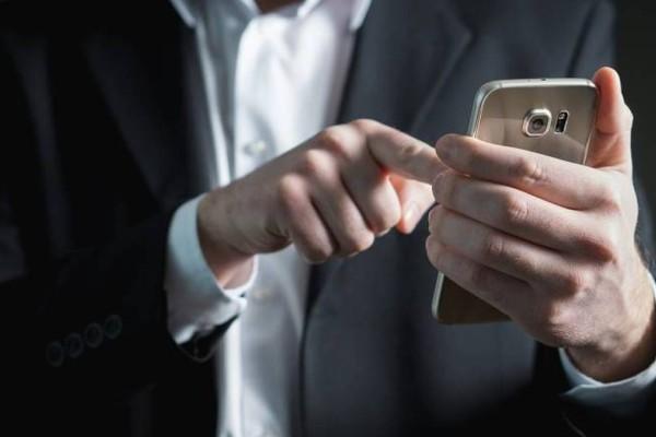 Τηλεφωνική απάτη: Αν σας πουν αυτή την ατάκα σας κλέβουν χρήματα! Κλείστε το αμέσως