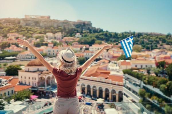 Τουρισμός: «Βροχή» ακυρώσεων πρακτορείων για ελληνικούς προορισμούς - Κομβικές για τη σεζόν οι επόμενες δέκα μέρες