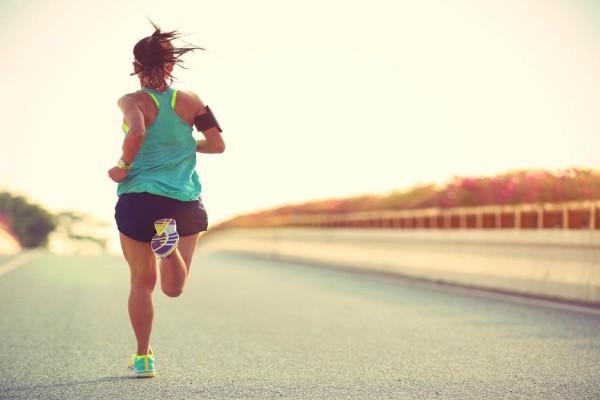 Τρέχεις το καλοκαίρι; Να τι πρέπει να προσέξεις!