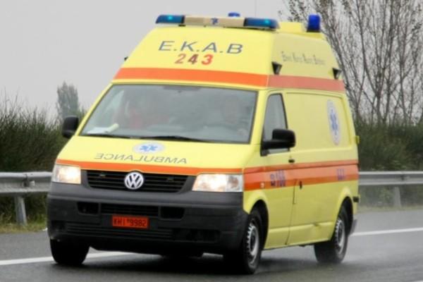Ηλεία - Τροχαίο: 8χρονος παρασύρθηκε από αυτοκίνητο - Αναζητείται ο οδηγός