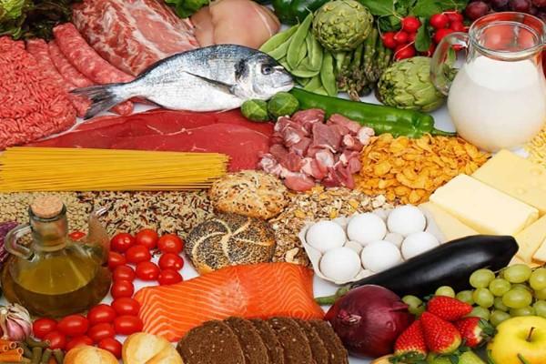 Προσοχή! Πασίγνωστα τρόφιμα προκαλούν καρκίνο - Τα έχετε στην κουζίνα