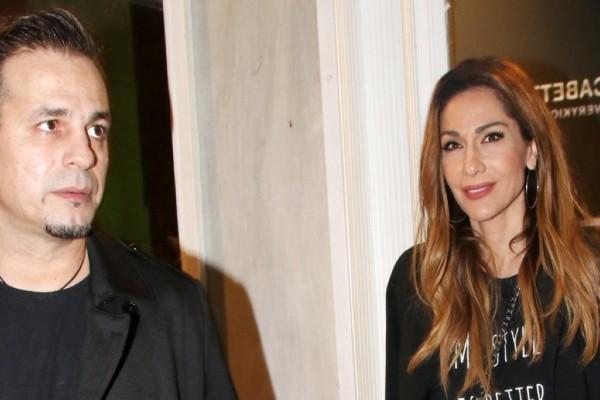 Δέσποινα Βανδή - Ντέμης Νικολαΐδης: Ο λόγος που καθυστέρησαν το διαζύγιο - «Κρυφό μυστικό» ο χωρισμός τους και ο ρόλος των παιδιών