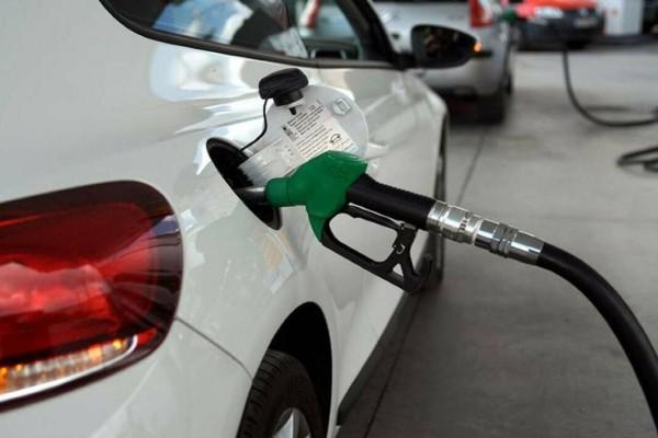 Είναι επίσημο: Ανακοινώθηκε το τέλος βενζίνης και ντίζελ!
