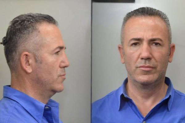Αθήνα: Αυτός είναι ο 47χρονος που έβαζε αγγελίες για μοντέλα και βίαζε νεαρά κορίτσια