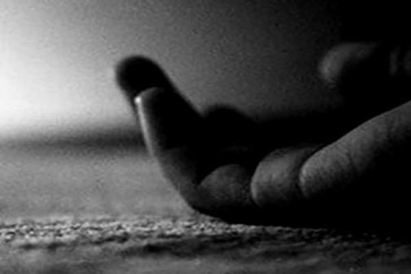 Τραγωδία στο Βόλο: 46χρονος «βούτηξε» στο κενό αγκαλιά με την εικόνα της Παναγίας - Νεκρή 54χρονη στην κουζίνα του σπιτιού της