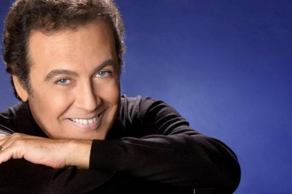 Τόλης Βοσκόπουλος: Πότε και πού θα γίνει η κηδεία του μεγάλου τραγουδιστή - Τα αίτια του θανάτου του