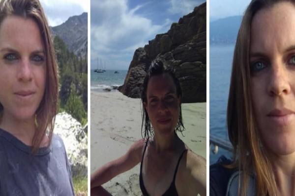 Χανιά: Εγκληματική ενέργεια ο θάνατος της 29χρονης Γαλλίδας; Το μοιραίο λάθος και το δύσβατο μονοπάτι (Video)