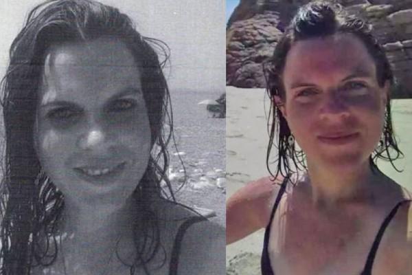 Χανιά: Τα αίτια του θανάτου της 29χρονης Γαλλίδας - Το μοιραίο λάθος που της στοίχισε τη ζωή