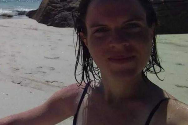 Χανιά: Ανατροπή με τις συνθήκες θανάτου της 29χρονης Γαλλίδας! Το αναπάντητο ερώτημα και η τελευταία της φωτογραφία