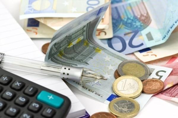 Nέα ρύθμιση οφειλών: Τα 4 κριτήρια ένταξης - Πότε έρχεται και ποιους αφορά; Καλύπτει χρέη από τον Μάρτιο του 2020