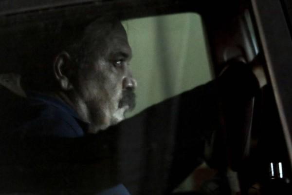 Χρυσοχοΐδης για σύλληψη Παππά: Η μεθοδική και συστηματική δουλειά οδήγησε στη σύλληψη του