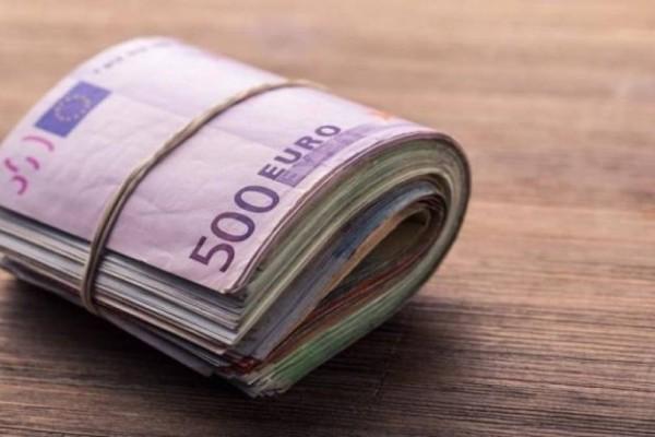 Συν-Εργασία: Πότε πληρώνονται 36.052 δικαιούχοι για τον μήνα Ιούλιο