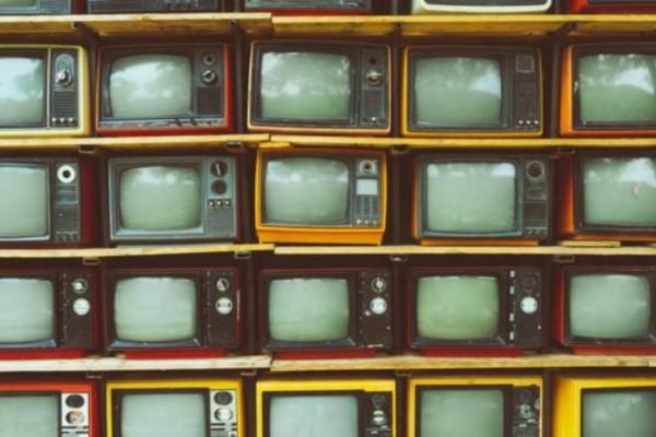 Τηλεθέαση 28/09: Μεγάλες ανατροπές στα νούμερα του Σαββάτου