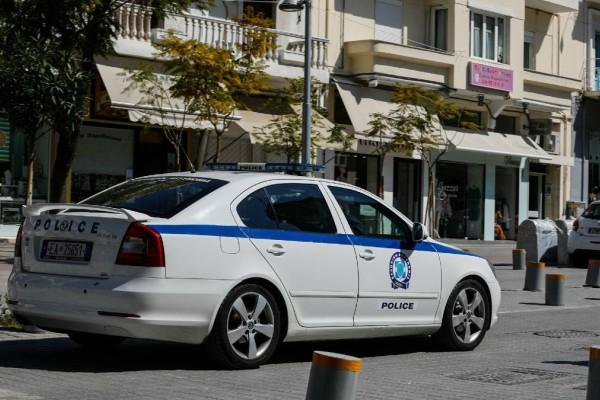Χανιά: Κατηγορίες σε τρία ακόμα άτομα για τον βιασμό του 19χρονου