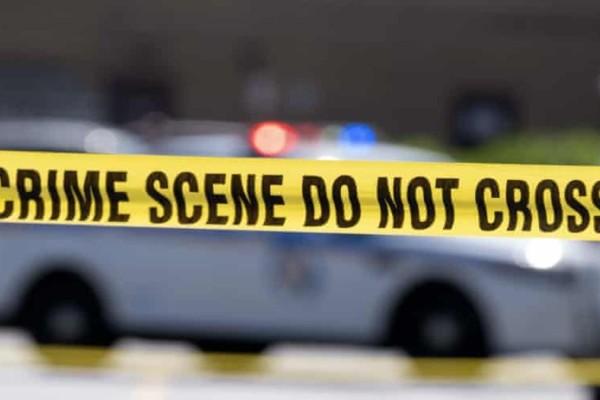 Φρίκη: 33χρονη σκότωσε τα ανίψια της - Έκρυβε επί μήνες τα πτώματα στο αυτοκίνητό της