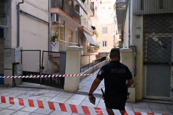 Θεσσαλονίκη: Σχεδίαζε τη φυγή του ο 48χρονος Γεωργιανός πριν αυτοκτονήσει στα κρατητήρια
