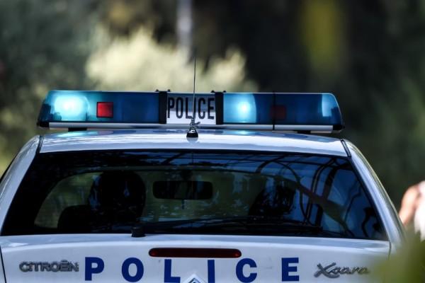 Φθιώτιδα: Ελεύθερος με περιοριστικός όρους ο 75χρονος που πυροβόλησε τον ανιψιό του την προηγούμενη εβδομάδα
